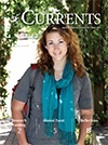 MSC Currents - Fall 2011